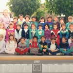 classe-landes-1989